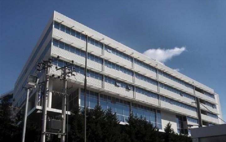 Μεταφέρονται από το ΣΔΟΕ στην ΓΓΔΕ 4.000 υποθέσεις φοροδιαφυγής (ΦΕΚ)