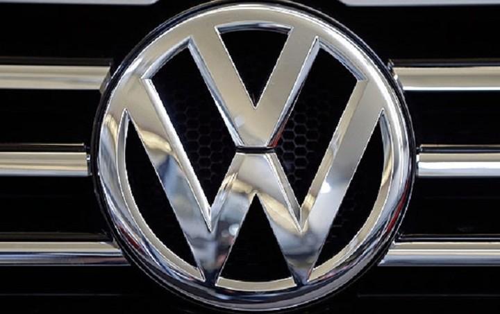 Διαψεύδει η ICCT ότι είχε ενημερωθεί για το παράνομο λογισμικό της VW