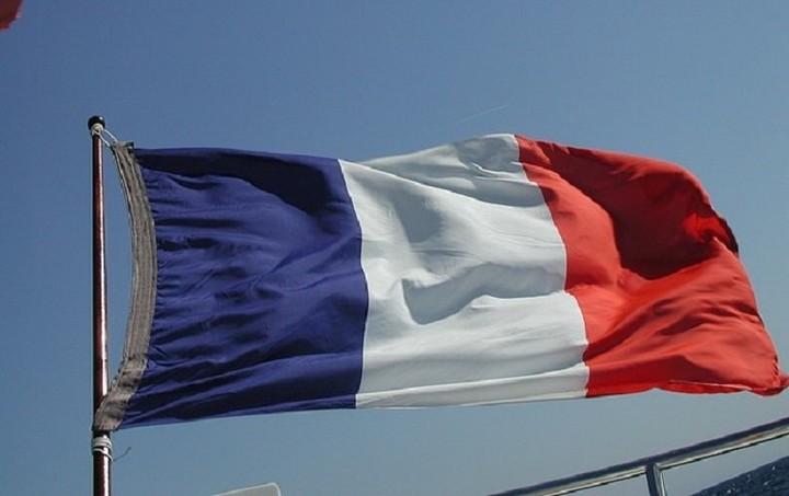 """Γαλλικός Τύπος: """"Αυτή τη φορά επρόκειτο για πόλεμο"""""""