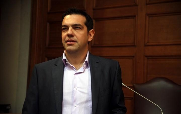 Οι θέσεις και οι επιδιώξεις ενόψει της επίσκεψης του Αλέξη Τσίπρα στην Τουρκία