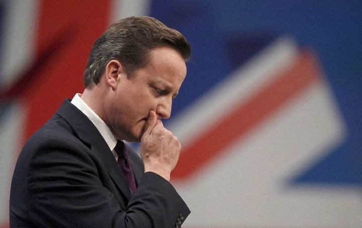 Ενισχύονται τα μέτρα ασφαλείας στη Βρετανία