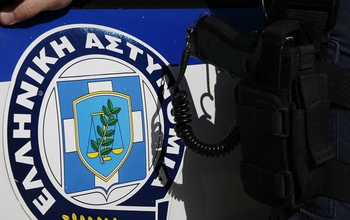 Σε εγρήγορση οι ελληνικές αρχές