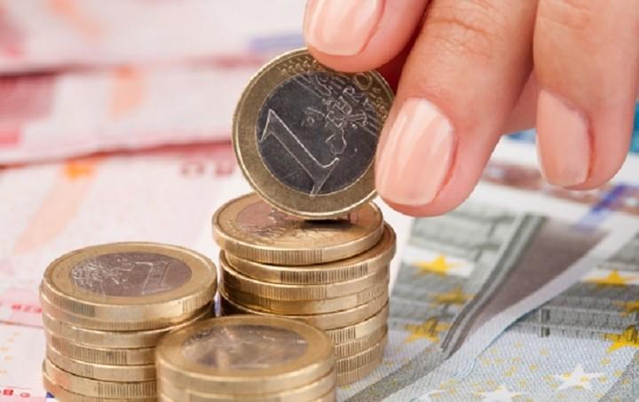 Η Siemens, οι ακτίνες Χ και τα φορολογικά έσοδα