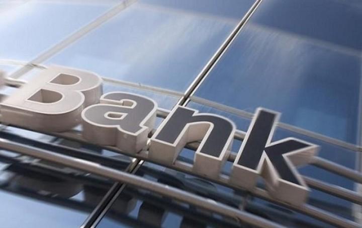 Νέα «βόμβα» οι συνεταιριστικές τράπεζες