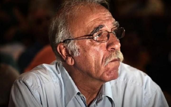 Βίτσας: Η Ελλάδα δεν θα συμμετέχει σε στρατιωτικές επεμβάσεις κατά του ISIS