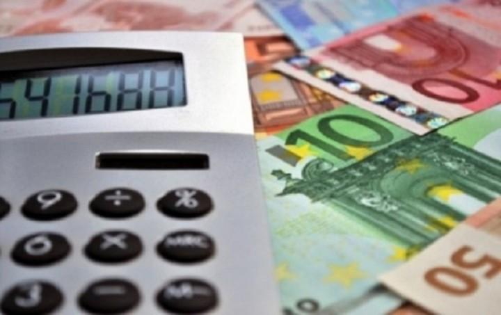 Πληρώσετε φόρους, τέλη και θέρμανση με περισσότερες άτοκες δόσεις