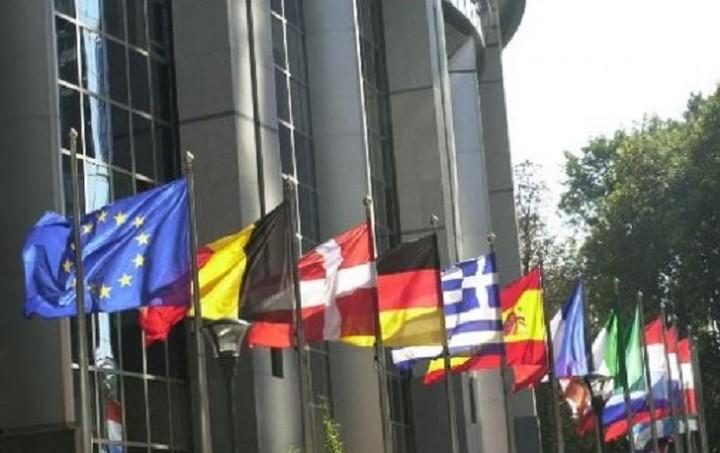 Η καταπολέμηση του Ισλαμικού Κράτους στο επίκεντρο της συνάντησης των ΥΠΕΞ της ΕΕ