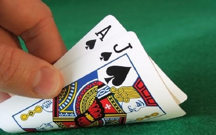 ΓΣΕΒΕΕ: Η φορολογική επιβάρυνση των τυχερών παιχνιδιών θα έχει αρνητικές συνέπειες στην οικονομία