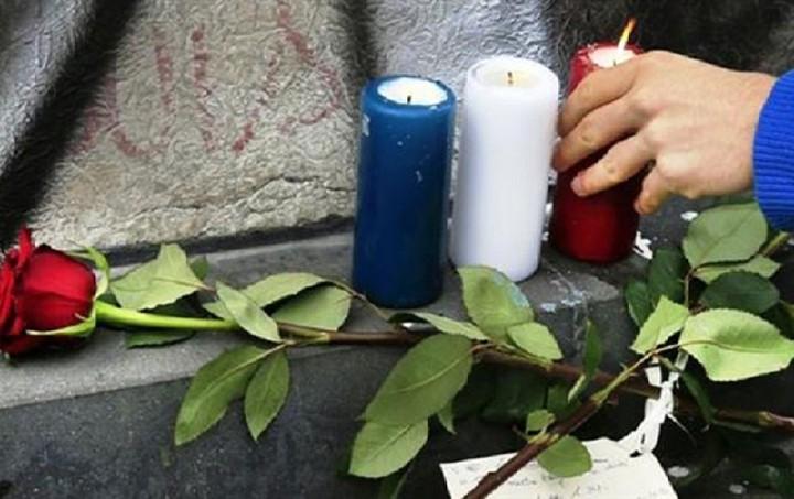 Deutsche Welle: Οι επιθέσεις θα πλήξουν και τη γαλλική οικονομία