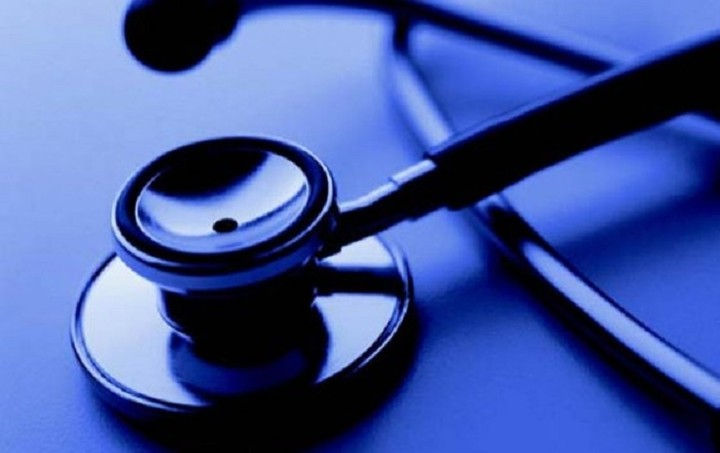 Ξεκίνησαν οι αιτήσεις για τις προσλήψεις στην υγεία - Αναλυτικά οι θέσεις