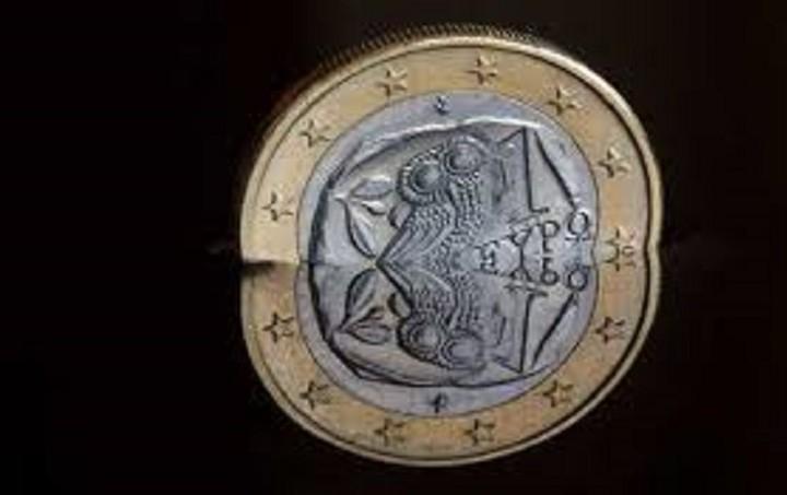 Υποχωρεί κατά 0,31% το ευρώ