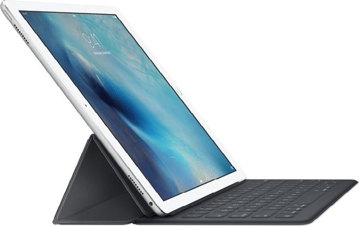 Άρχισε η διάθεση του iPad Pro στην Ελλάδα - Ποια η αρχική τιμή του