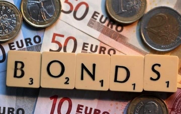 Financial Times: Χαμηλό 12μήνου στις αποδόσεις των ομολόγων του δημοσίου