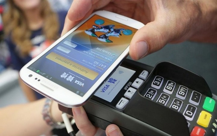 Οι τεχνολογίες με το μεγαλύτερο αντίκτυπο στη ζωή μας τα επόμενα χρόνια