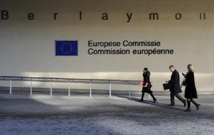 ΕΕ: Δεν θα υπολογισθεί στο έλλειμμα το κόστος της μεταναστευτικής κρίσης
