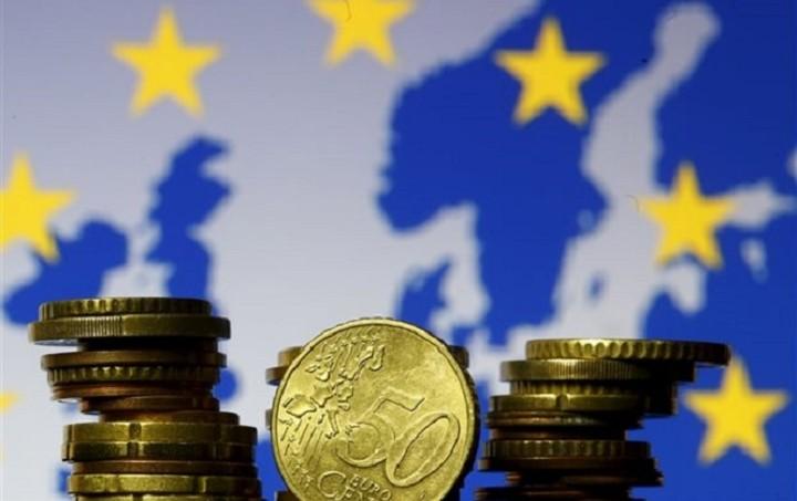 ΕΤΕπ: Δάνειο 120 εκατ. ευρώ για στέγαση προσφύγων στο Βραδεμβούργο