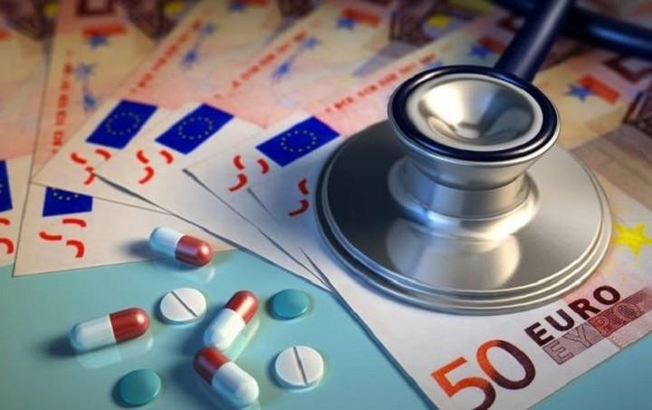 """Η συμφωνία για τα φάρμακα θα """"αφανίσει"""" την ελληνική φαρμακοβιομηχανία"""