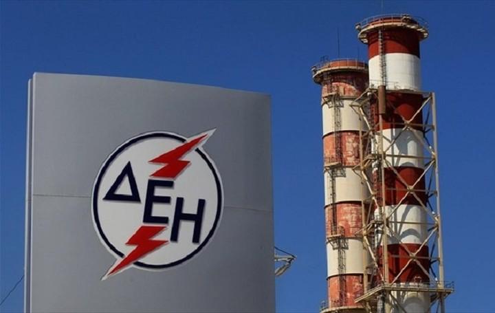 Δέσμευση για ρύθμιση οφειλών ύψους 5,5 εκατ. ευρώ από τους ΤΟΕΒ Ηπείρου