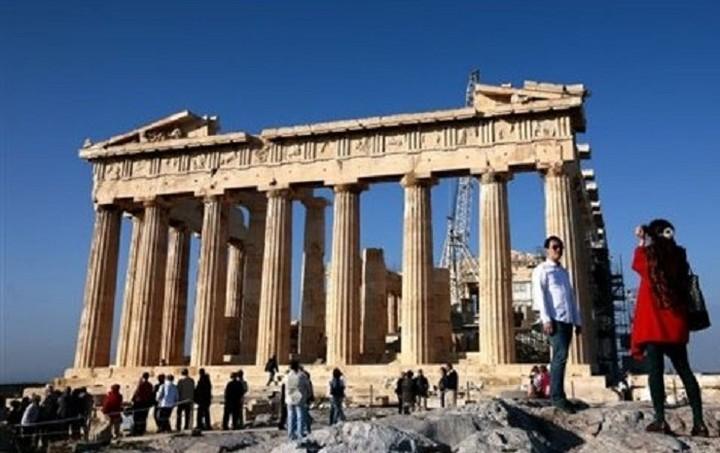Συνεργασία Ελλάδας και Ινδονησίας για τον τουρισμό