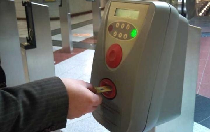 Αυξάνεται στο 1,40 η τιμή του εισιτηρίου στα ΜΜΜ
