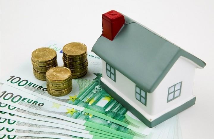 Σε ποιες περιπτώσεις το κράτος θα επιδοτεί τις δόσεις στεγαστικών δανείων
