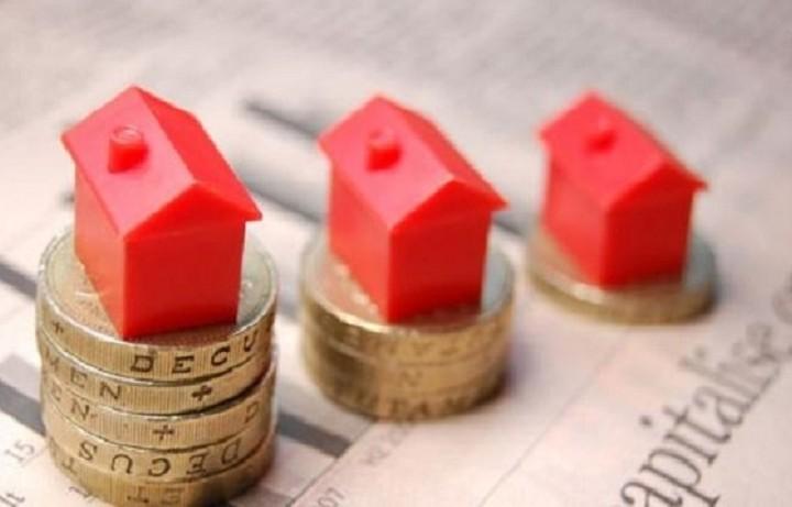 Αλλαγή στο νόμο για τα κόκκινα δάνεια - Ποιος θα καθορίζει την αξία του ακινήτου