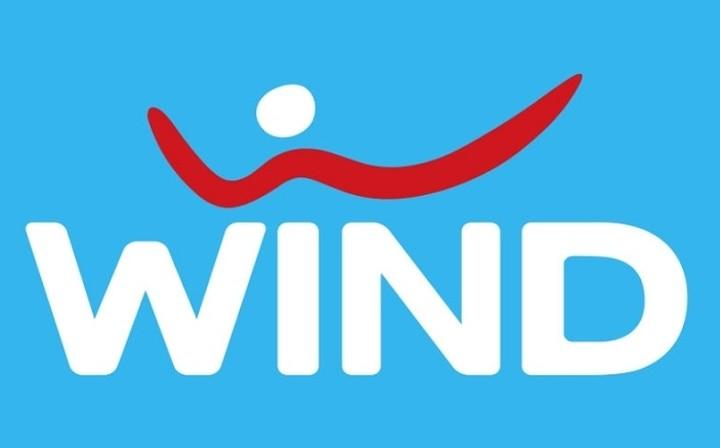 Τα παιδιά στο επίκεντρο της Στρατηγικής Εταιρικής Υπευθυνότητας στην WIND