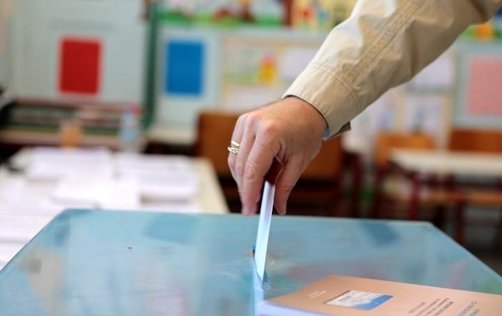 Πού και πώς θα ψηφίσουν την Κυριακή όσοι θέλουν να συμμετάσχουν στις εκλογές της ΝΔ