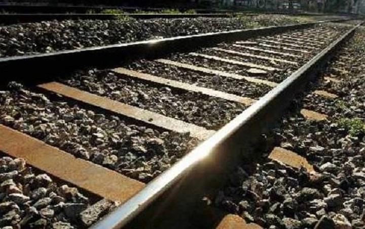 Ποια σιδηροδρομικά έργα θα λάβουν «ζεστό χρήμα» από τη Κομισιόν