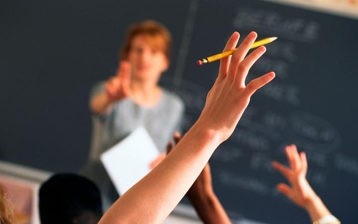 Αυτοί είναι οι 627 εκπαιδευτικοί που προσλαμβάνονται στο δημόσιο