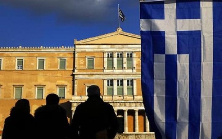 «Τα φαινόμενα απατούν» στην Ελλάδα