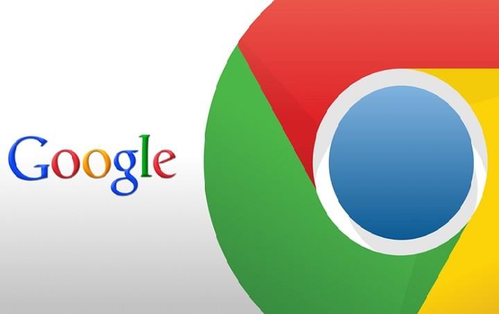 Δέκα «κόλπα» στον Google Chrome που κάνουν τη ζωή μας πιο εύκολη