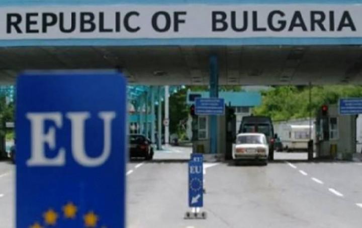 Να γιατί οι Έλληνες ανοίγουν εταιρείες στη Βουλγαρία