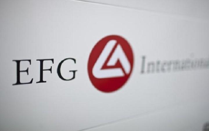 """Η EFG International """"κόβει"""" 200 θέσεις εργασίας"""