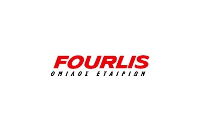 Ζημιές στις ζημιές η Fourlis
