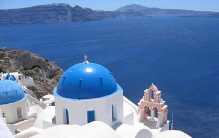 Η Ελλάδα στο επίκεντρο του αυστριακού τουριστικού οργανισμού Gulet με 19 προορισμούς