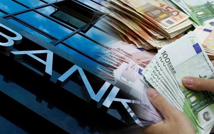 Τι λέει η κυβέρνηση για τις καταθέσεις και την ανακεφαλαιοποίηση των τραπεζών