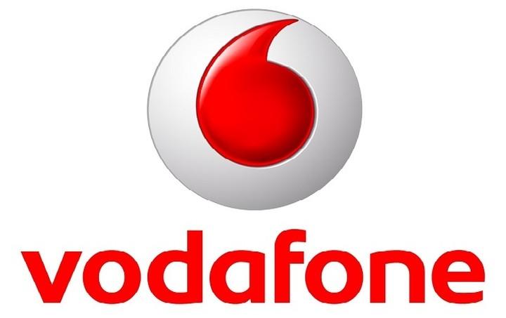 Ιντερνετ από το σταθερό με ταχύτητες ακόμα και 100 Mbps υπόσχεται η Vodafone