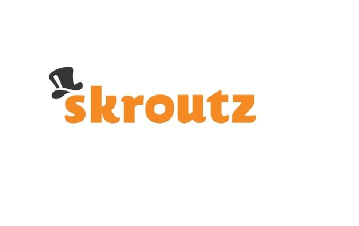 Σε ποια ελληνική startup επενδύει το Skroutz