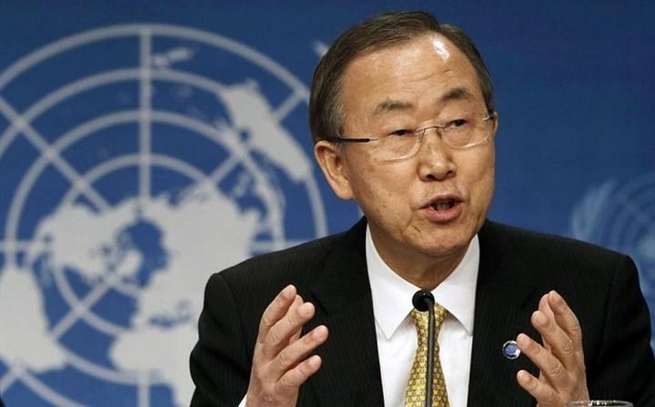 ΟΗΕ: «Επείγοντα μέτρα για να κατευνασθούν οι εντάσεις Τουρκίας-Ρωσίας »