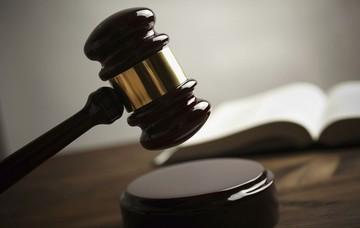 Κατασχέσεις καταθέσεων, ακινήτων και ΙΧ για τους οφειλέτες του Δημοσίου