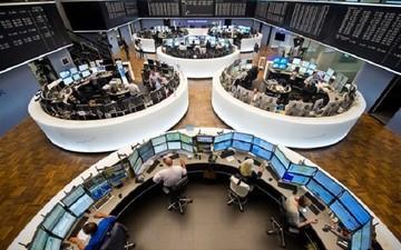 Ανακάμπτουν σήμερα οι ευρωαγορές