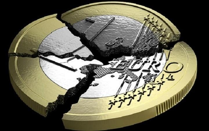 Νέα κρίση του ευρώ προβλέπει νομπελίστας οικονομολόγος
