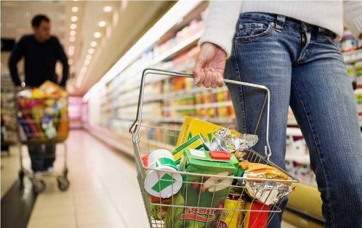 Αναβαθμίζεται το Παρατηρητήριο Τιμών για τρόφιμα, ποτά και δίδακτρα