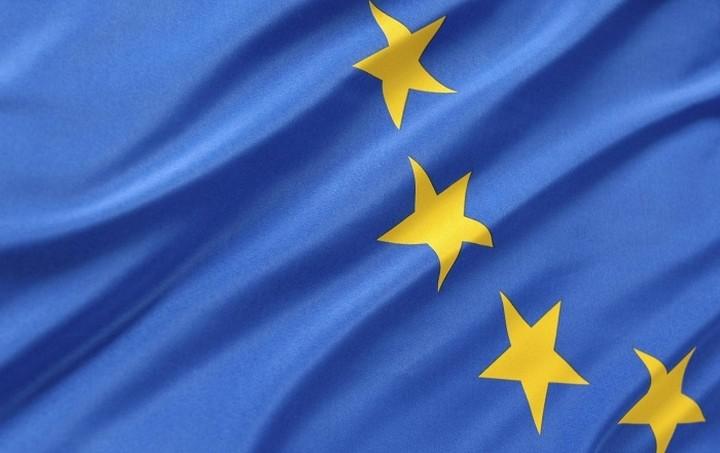 Εγκρίθηκε από το Ευρωκοινοβούλιο ο προϋπολογισμός της ΕΕ για το 2016