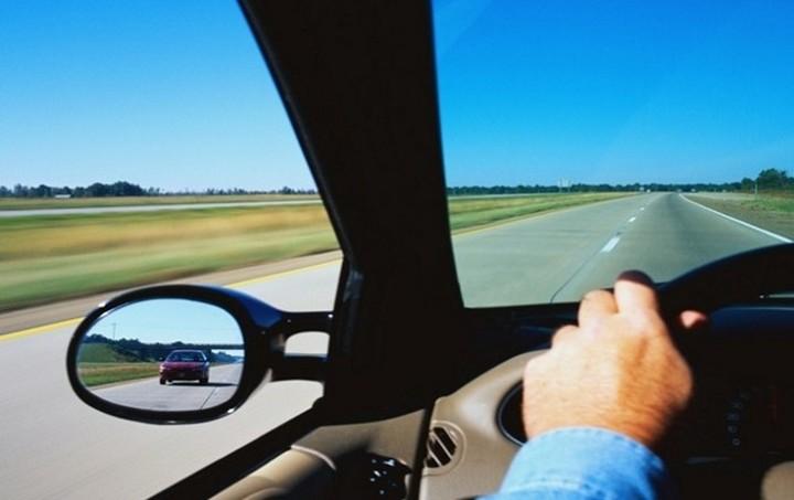 Τι να προσέχετε όταν νοικιάζετε αυτοκίνητο στις διακοπές