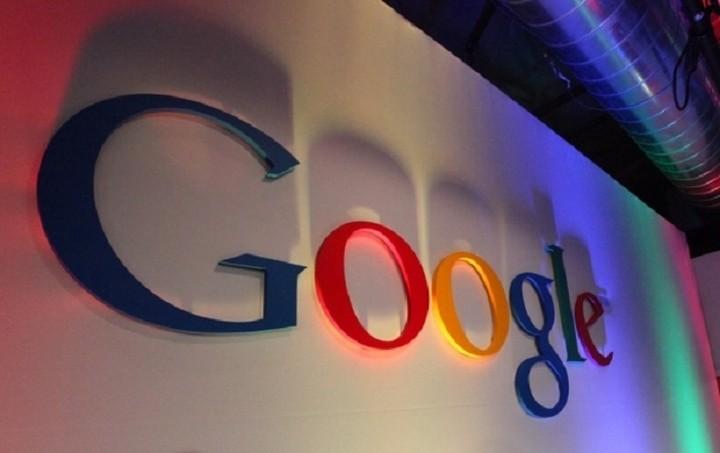 Google: 2.044 Έλληνες έχουν ζητήσει να διαγραφούν αποτελέσματα με το όνομά τους