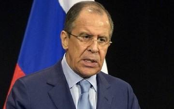 Ρωσικό ΥΠΕΞ: Να επιστρέψουν πίσω όσοι Ρώσοι βρίσκονται στην Τουρκία