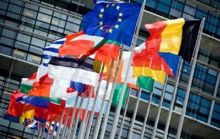 Την Κυριακή συνεδριάζουν οι αρχηγοί κρατών της ΕΕ με την Τουρκία για το προσφυγικό