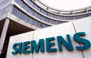 Η δίκη της Siemens αρχίζει με προβλήματα με το καλημέρα